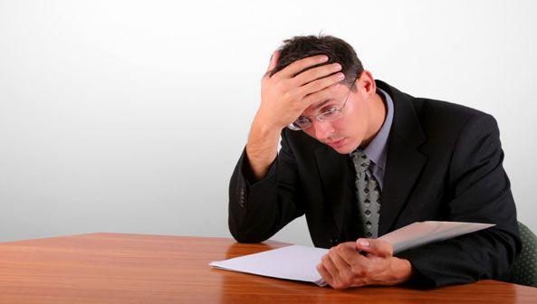 Business problem solution | Business problem solution | Pinterest