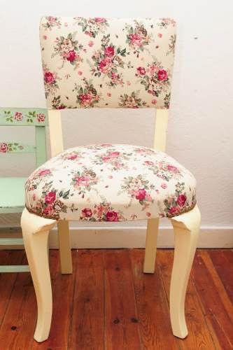 Sillas tapizadas buscar con google decoraci n for Sillas con apoyabrazos tapizadas