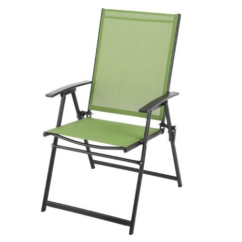 Patio Chairs, Academy Outdoor Furniture
