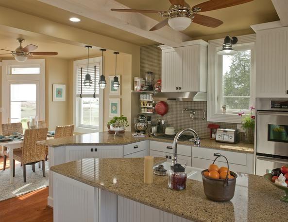 Lowes Kitchen Remodel Farmer Sink Google Search Redo Pinterest