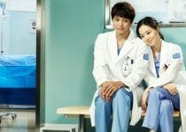 Crush Doctor Episode 12 Eng Sub Korean Full Drama Good Doctor