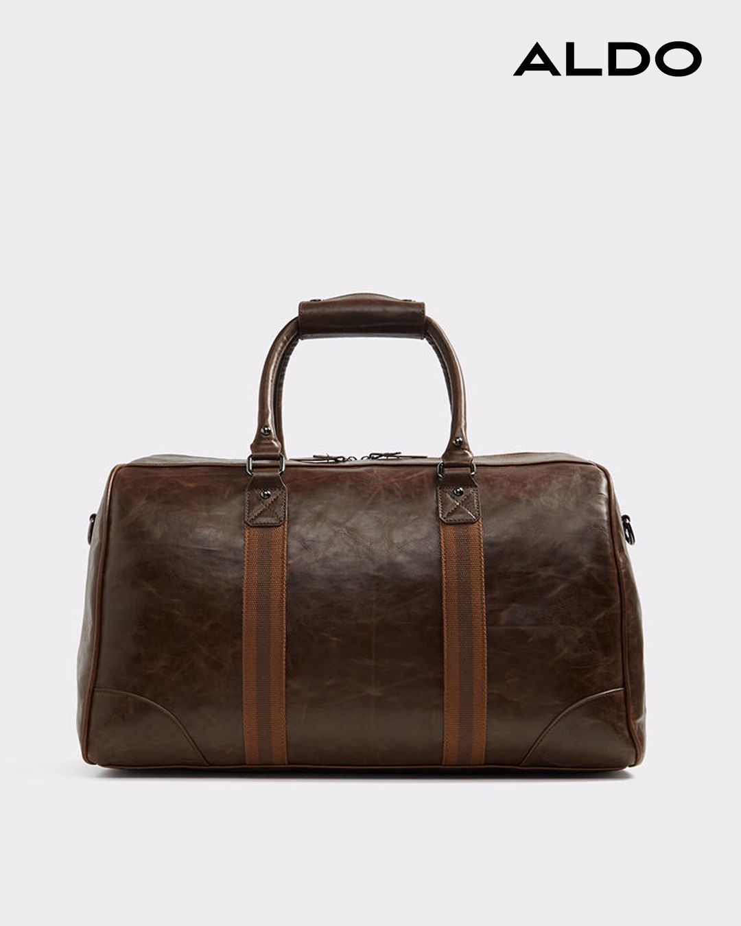 3a3c7c76a8e Our multi-functional men s weekender serves as a great gym bag or travel  companion.
