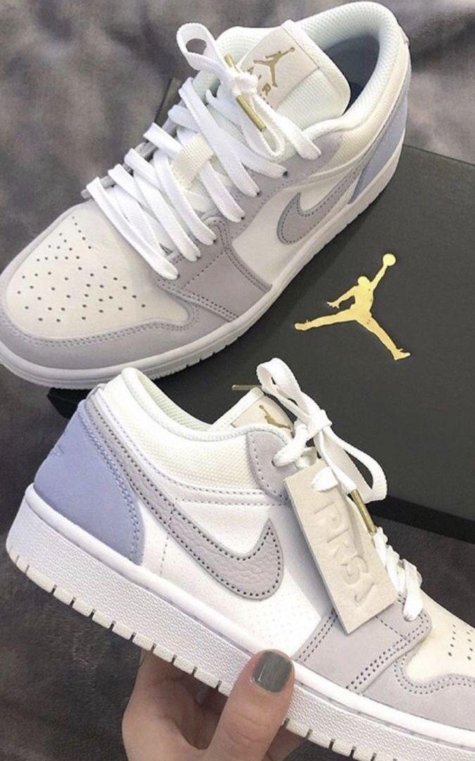 sneakerhead in 2020 Jordan shoes girls, Sneakers