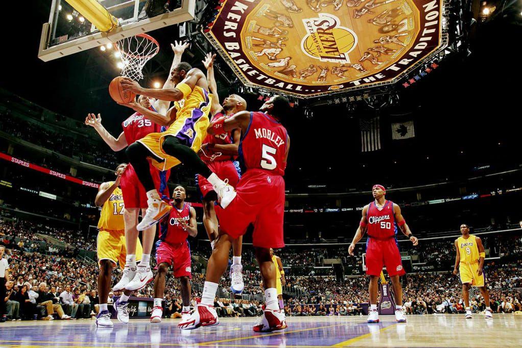 Sports Illustrated in 2020 Kobe bryant, Kobe bryant