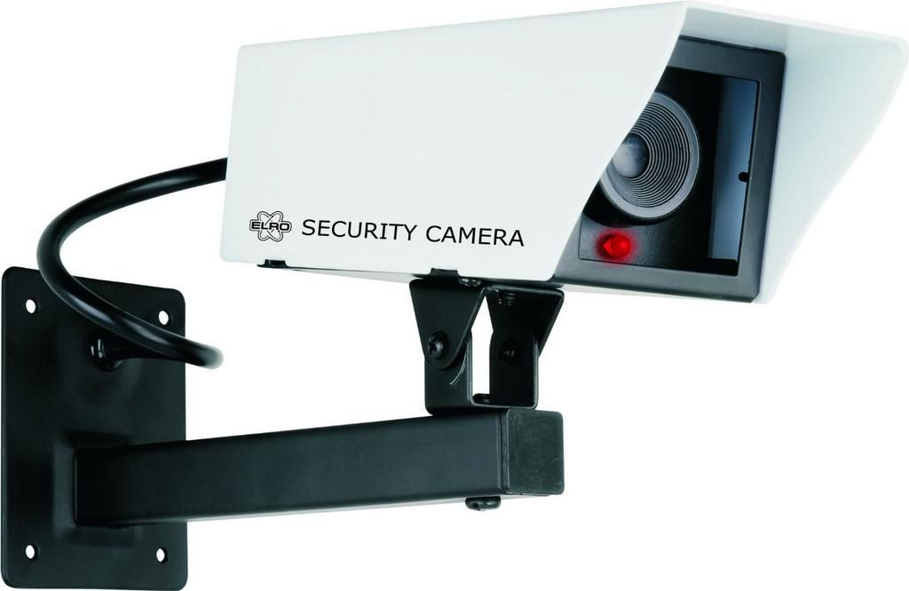 Latestpricedrops On Dummy Camera Cctv Camera Camera