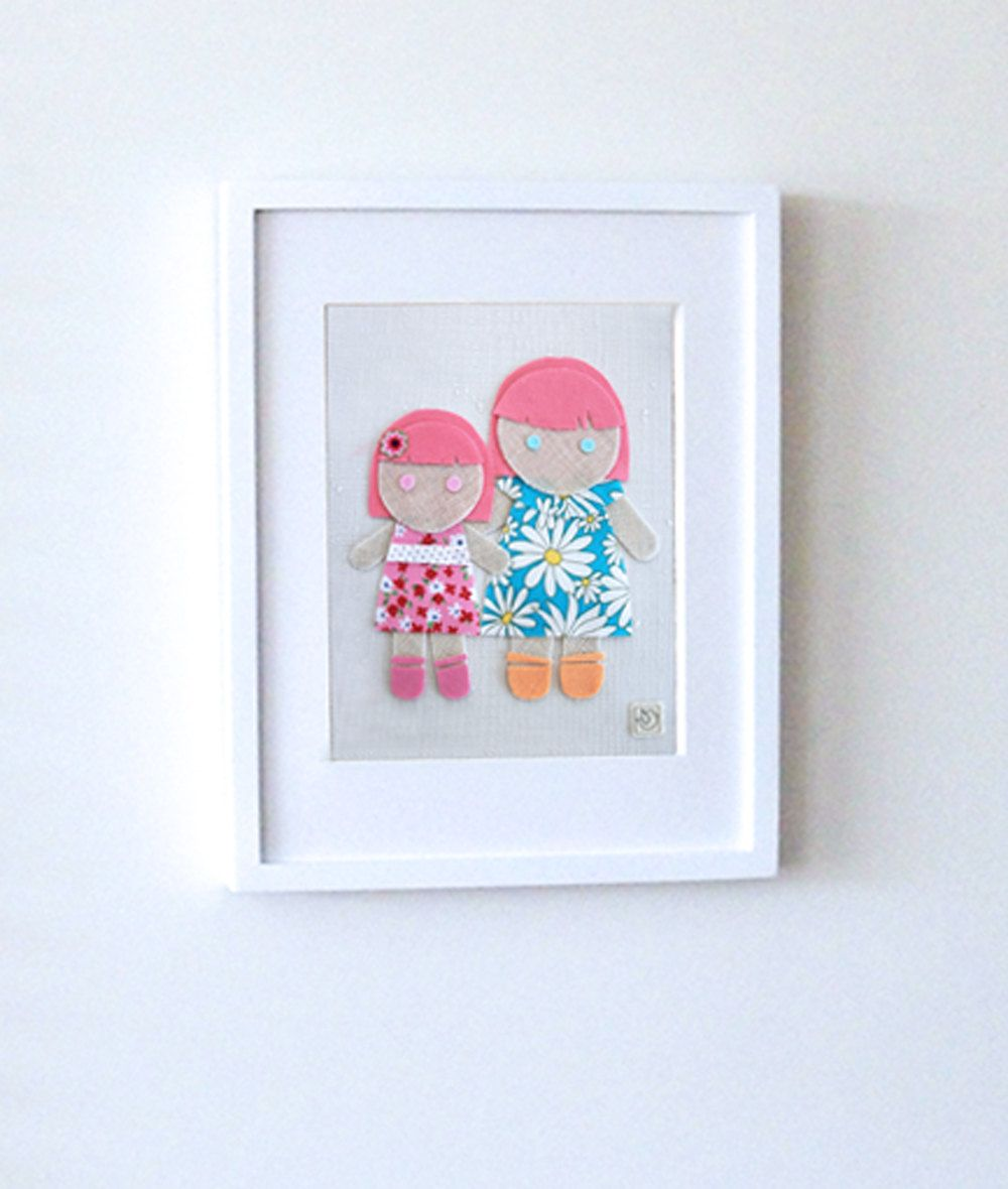 so cute~ people are so inspiring! This Lady has a really cute shop on etsy :)