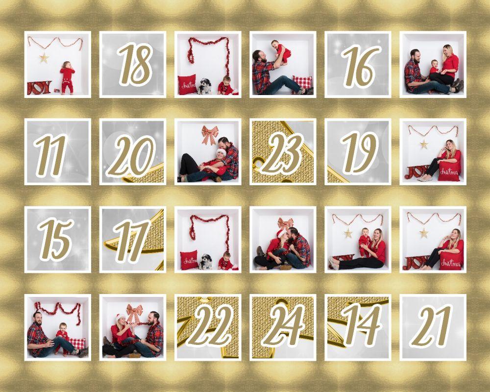 30 Free Printable Advent Calendar Templates Adventskalender Download Round Up Meinli Printable Advent Calendar Advent Calendar Free Christmas Printables