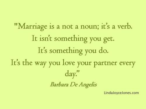 Famous Funny Quotes About Marriage And Love Image Quotations