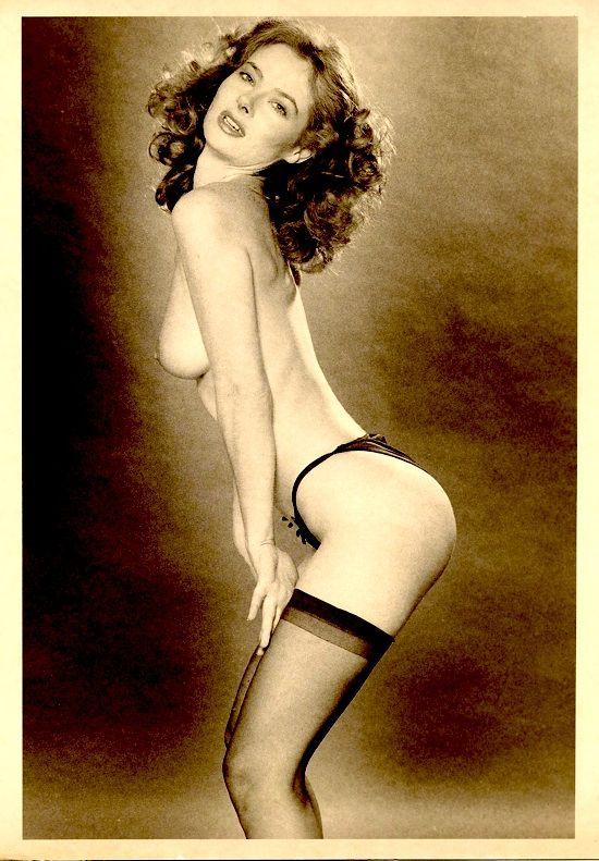 Veronica Hart Porn Star 35