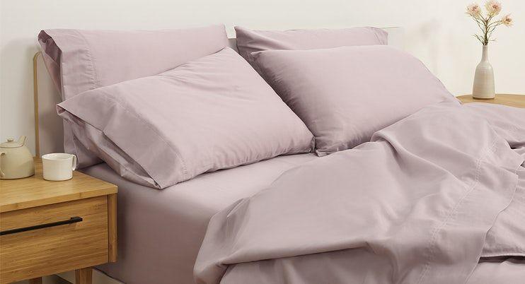Bed Sheet Sets Premium Cooling Casper In 2020 Bed Sheet