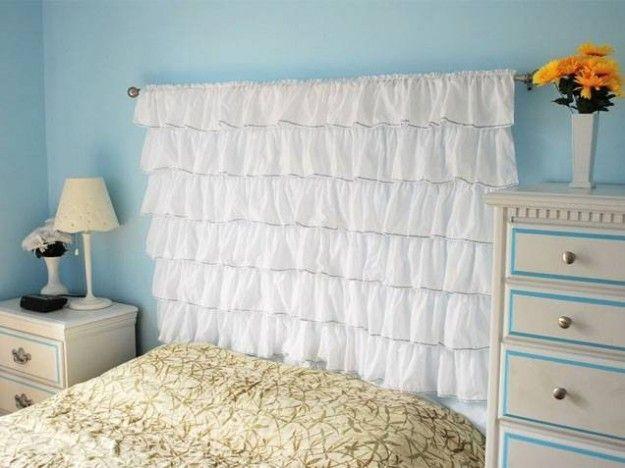 Biancheria da letto fantasie e materiali di tendenza per l estate
