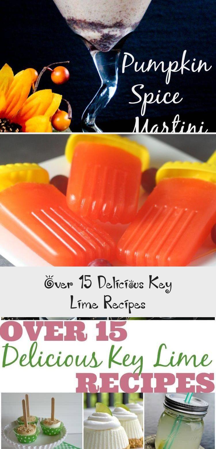 Photo of Más de 15 deliciosas recetas de lima – Recetas de carne