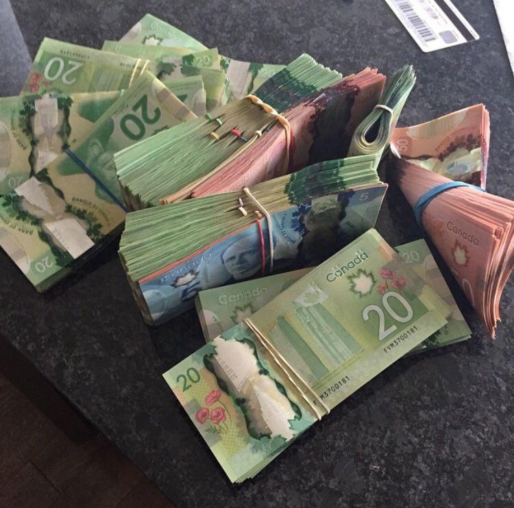 Cash advances in my area picture 2