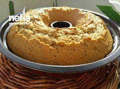 Photo of Ezber Bozan Cake (Kabaran Bayatlatya) (with video) – Yummy Feed …