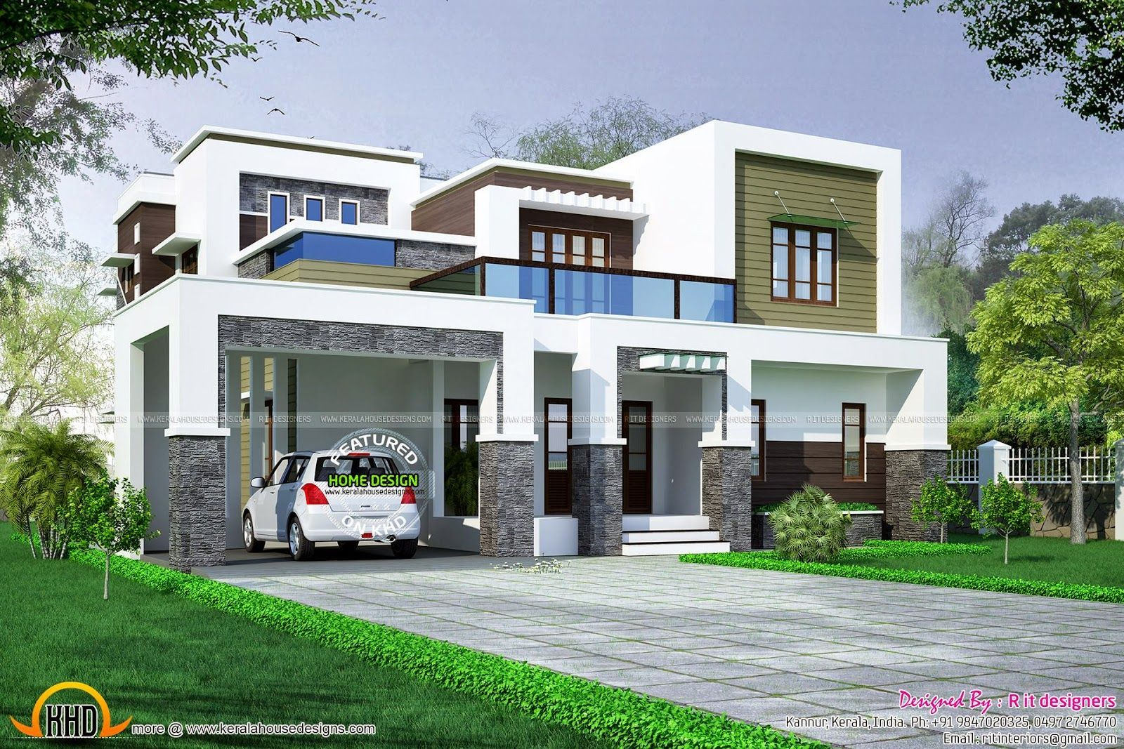 4 bedroom attached modern luxury house. Total area of this house is on home exteriors, home tiny house, home layout, home interior, home plan, home furniture, home front, home color schemes, home blueprints, home renovation, home row, home building, home style, home wallpaper, home ideas, home decor, home symbol, home builders, home drawing, home painting,