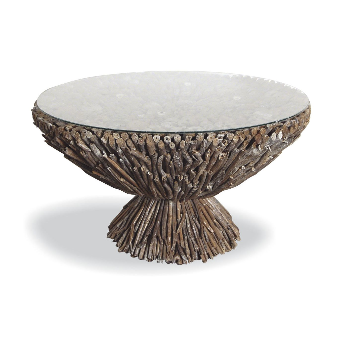 coffee index round tables website table driftwood family en detail room