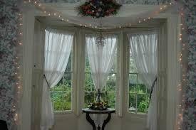Keuken Gordijn 8 : 8 incredible ideas: blinds for windows scandinavian roller blinds