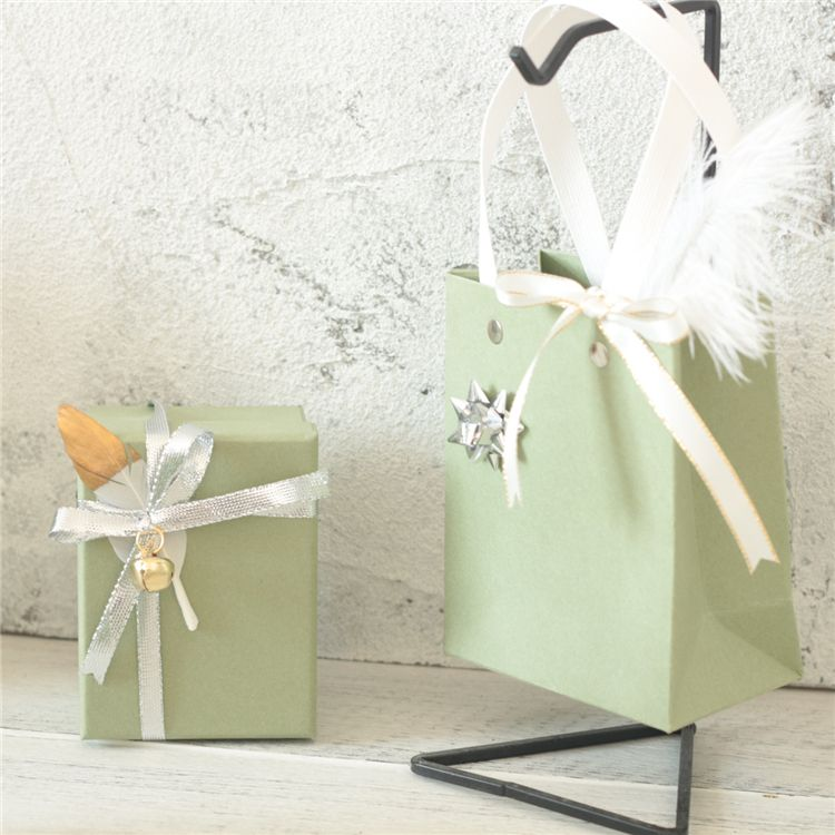 Cardboard Gift Boxes With Lids Ideas
