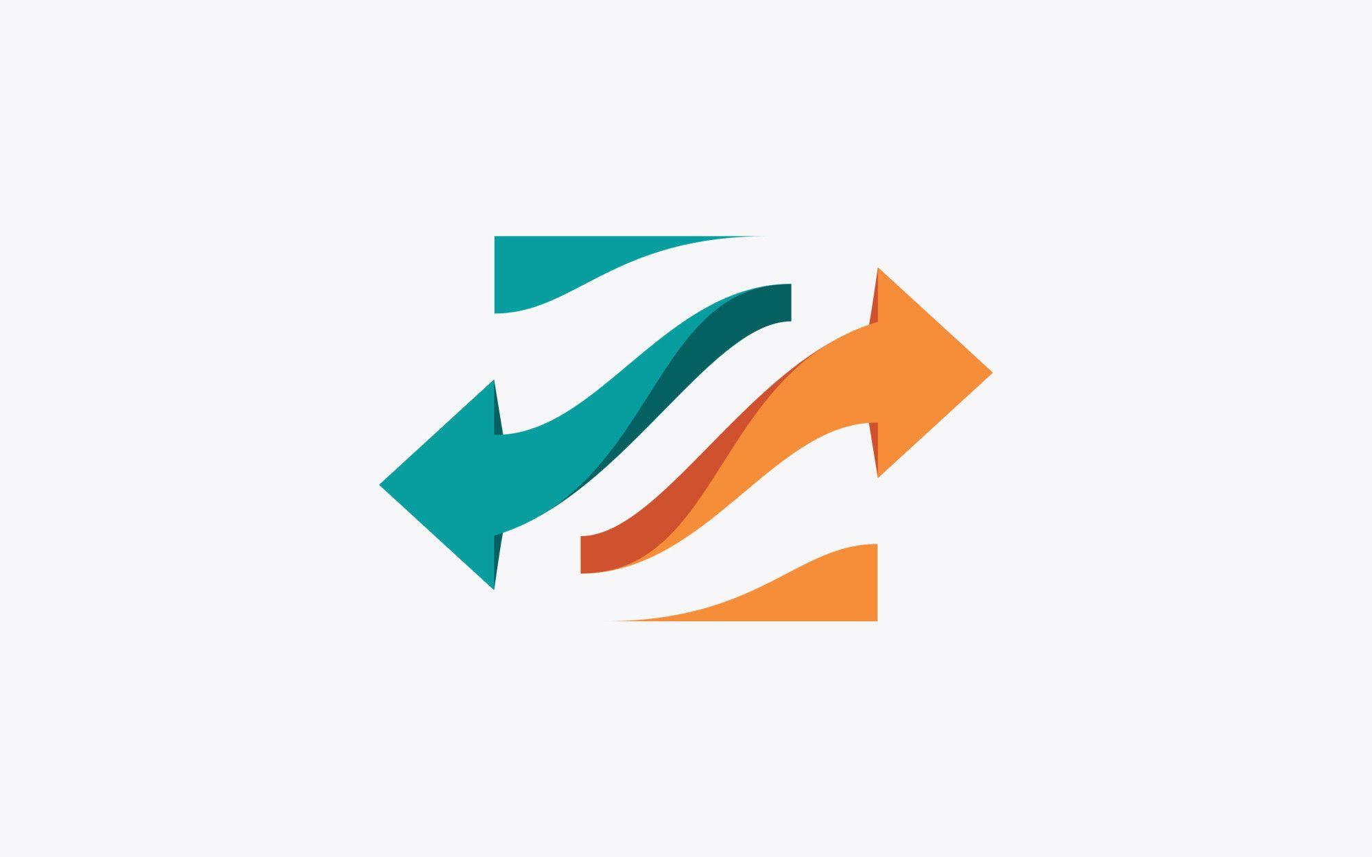 z torrent the evseev design creative logo by theevs pinterest rh pinterest com