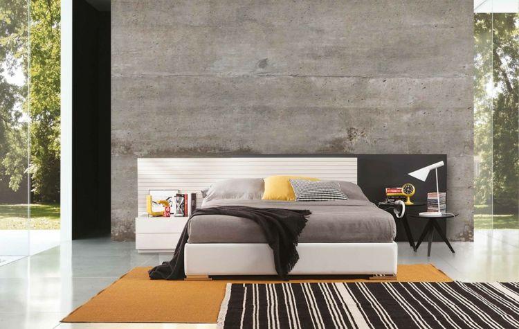 Fliesen Wohnzimmer Trend Goetics \gt; Inspiration