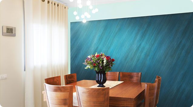 Wall Textures Inspired From Stone Finishes Wall Painting Living Room Colourful Living Room Decor Painting Textured Walls