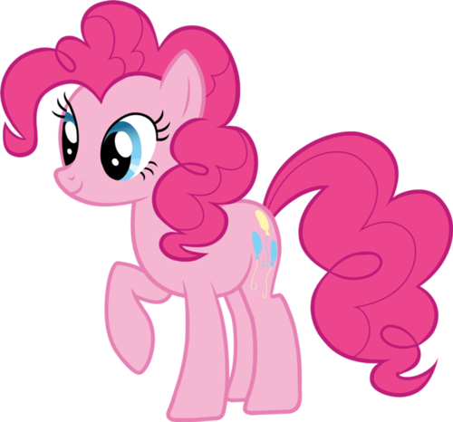 my little pony friendship is magic twilight sparkle cutie mark
