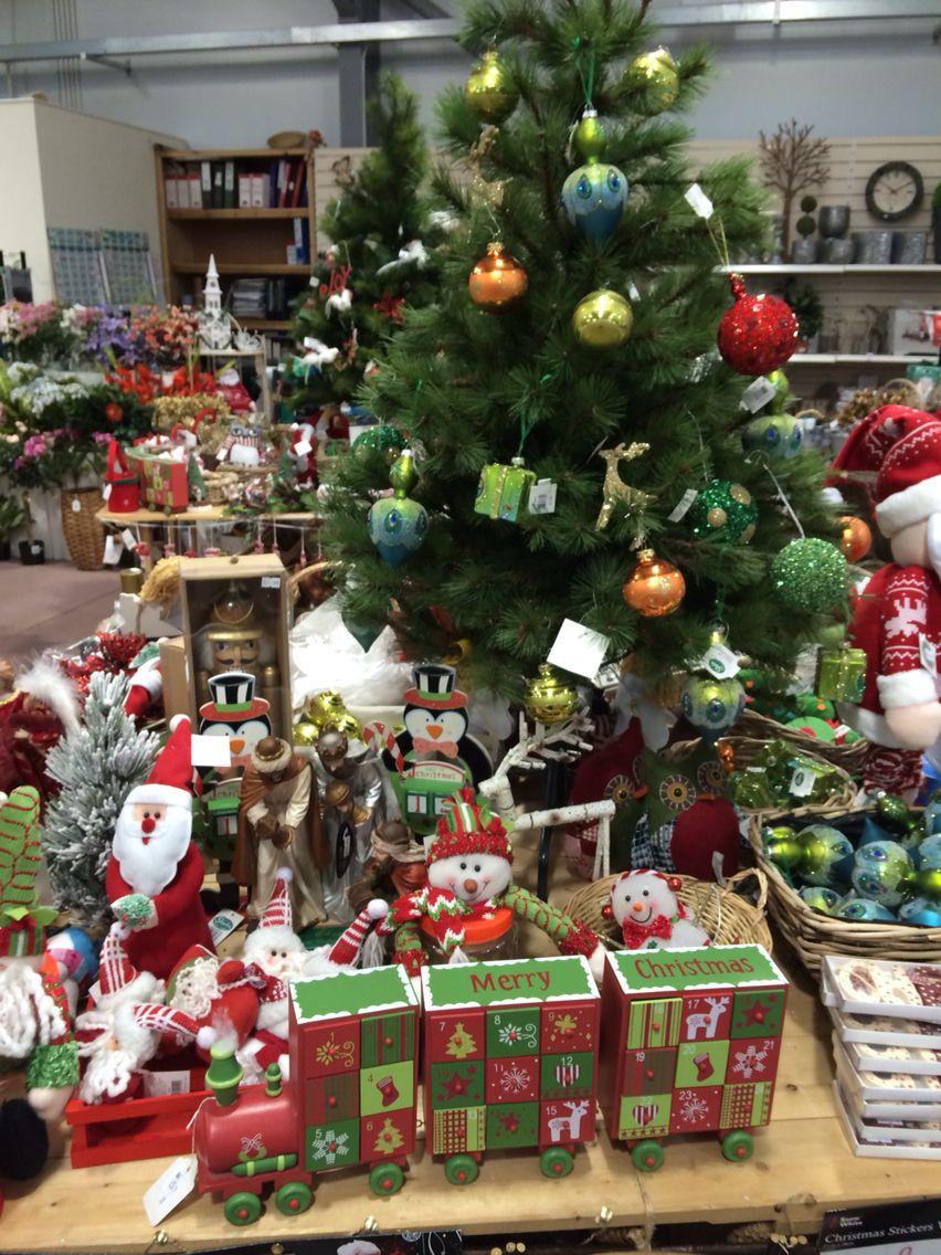 Christmas Decorations Holiday Decor Christmas Decorations Palmers Garden Centre