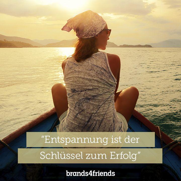 brands4friends wünscht ein schönes und entspanntes Wochenende