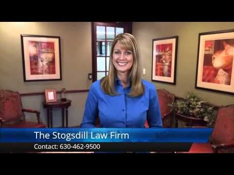 Dupage County Divorce Attorney Reviews