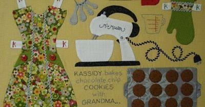 Quilting Paper Dolls Doll Quilt Baby Girl Quilts
