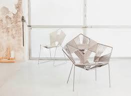 Znalezione obrazy dla zapytania plywood furniture