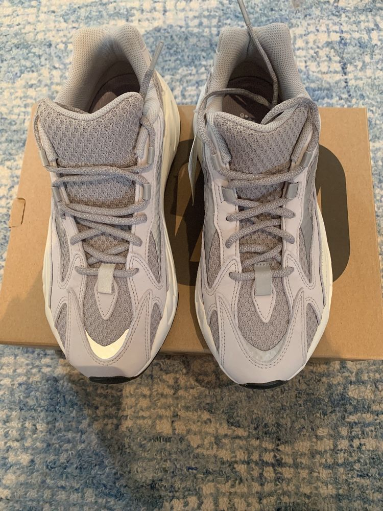 8cfa1716f8f8c Adidas Yeezy Boost 700 v2 Static EF2829 Size 9  fashion  clothing  shoes   accessories  mensshoes  athleticshoes (ebay link)