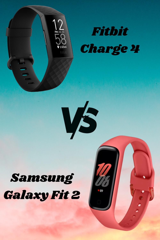 110 Smartwatch Reviews Ideas Wearable Technology Fitness Tracker Smart Watch