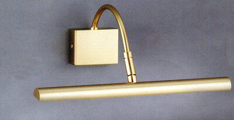 Illuminazione Quadro Batteria : Illuminazione per quadri a batteria lampade da parete a luce