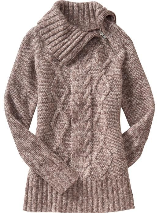 warm womens sweaters - Yahoo Search Results Yahoo Image Search ...