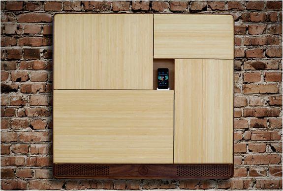 Podpad. Wall Mounted DeskWall DeskLaptop StorageStorage ...