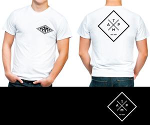 Hipster Shirt Design | Hipster Shirt Designs Google Search Trendy Shirt Designs