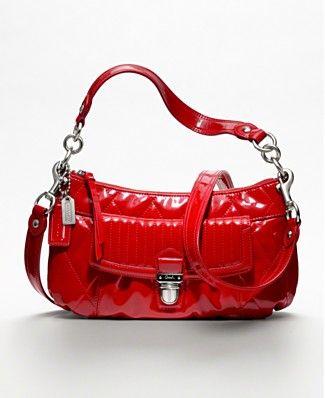 1daf89f4f4 Coach purse wholesale knockoff designer handbags