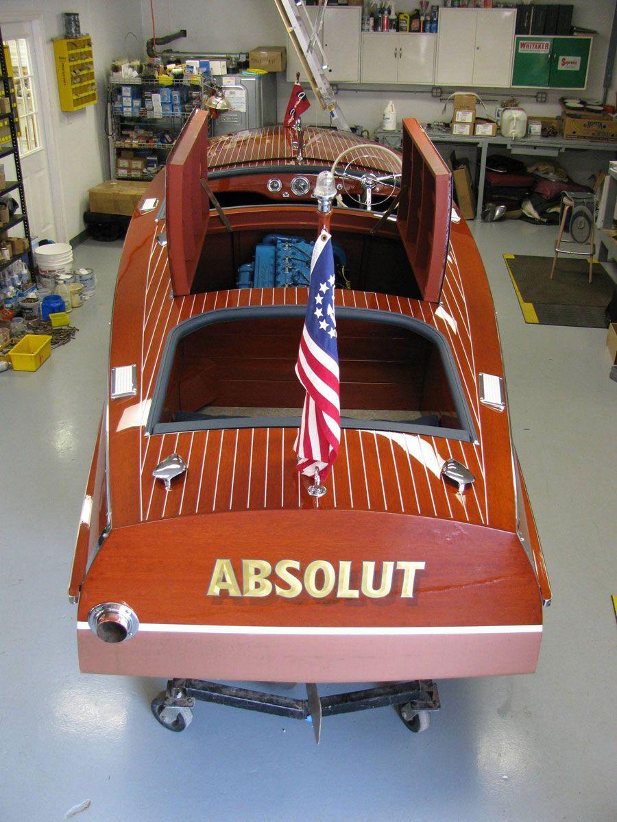 29++ Yar craft boat for sale in north dakota information