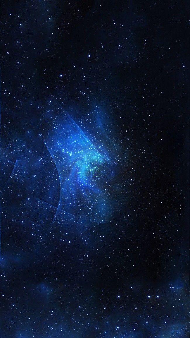 ดาว อวกาศ ดาราศาสตร กาแล กซ พ นหล ง เนบ วลา พ นหล ง ดาวฤกษ