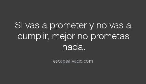 Recuerda siempre que ........