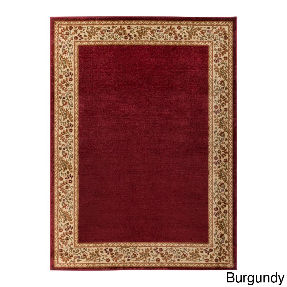 Online Shopping Bedding Furniture Electronics Jewelry Clothing More Traditional Area Rugs Area Rugs Rugs