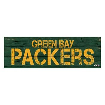 Green Bay Packers Rustic Canvas Wall Art Rustic Canvas Wall Art Green Bay Packers Clothing Green Bay Packers