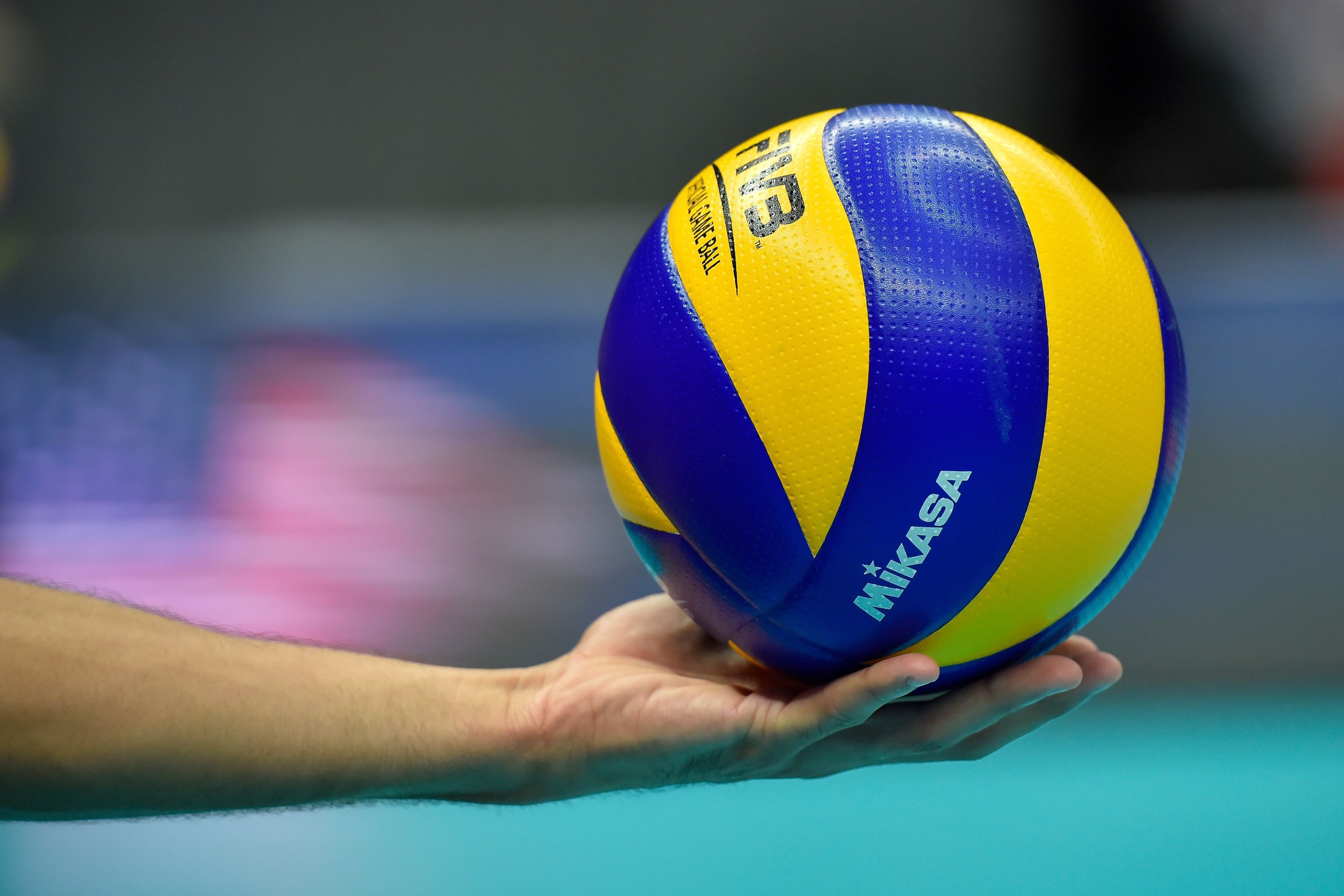 Volleyball Wallpapers Images Photos Pictures Backgrounds Volleyball Wallpaper Volleyball Volleyball Pictures