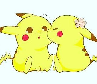 Good Morning Everyone Cx Animes Pokemonlove Pokemon
