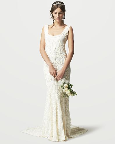 Phase Eight Paloma Wedding Dress Women S