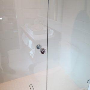 Door Handles For Glass Shower Doors Shower Door Handles Glass Shower Doors Frameless Steel Shower Door