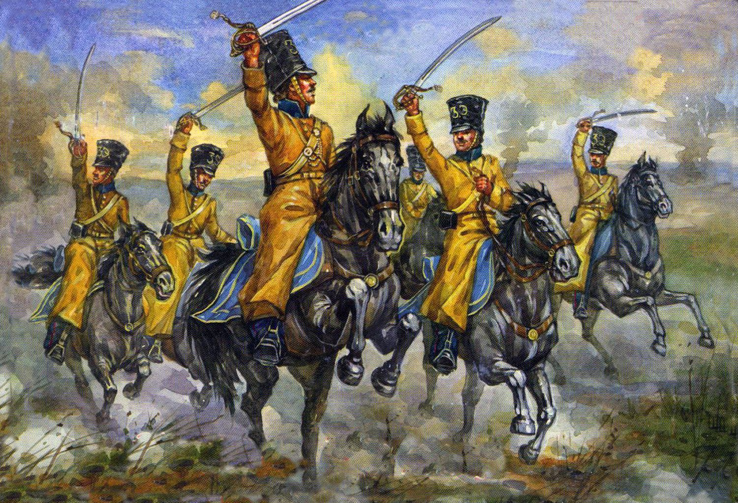defense of sevastopol in the crimean war The crimean port of sevastopol has been the base of russia's black sea fleet since the 18th century rbth tells the story of general eduard totleben, who organized the defense of the city from .