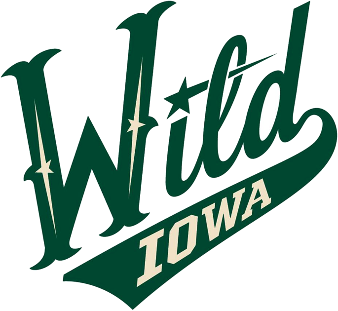 Minnesota Wild Fan Road Trip 2/15/14