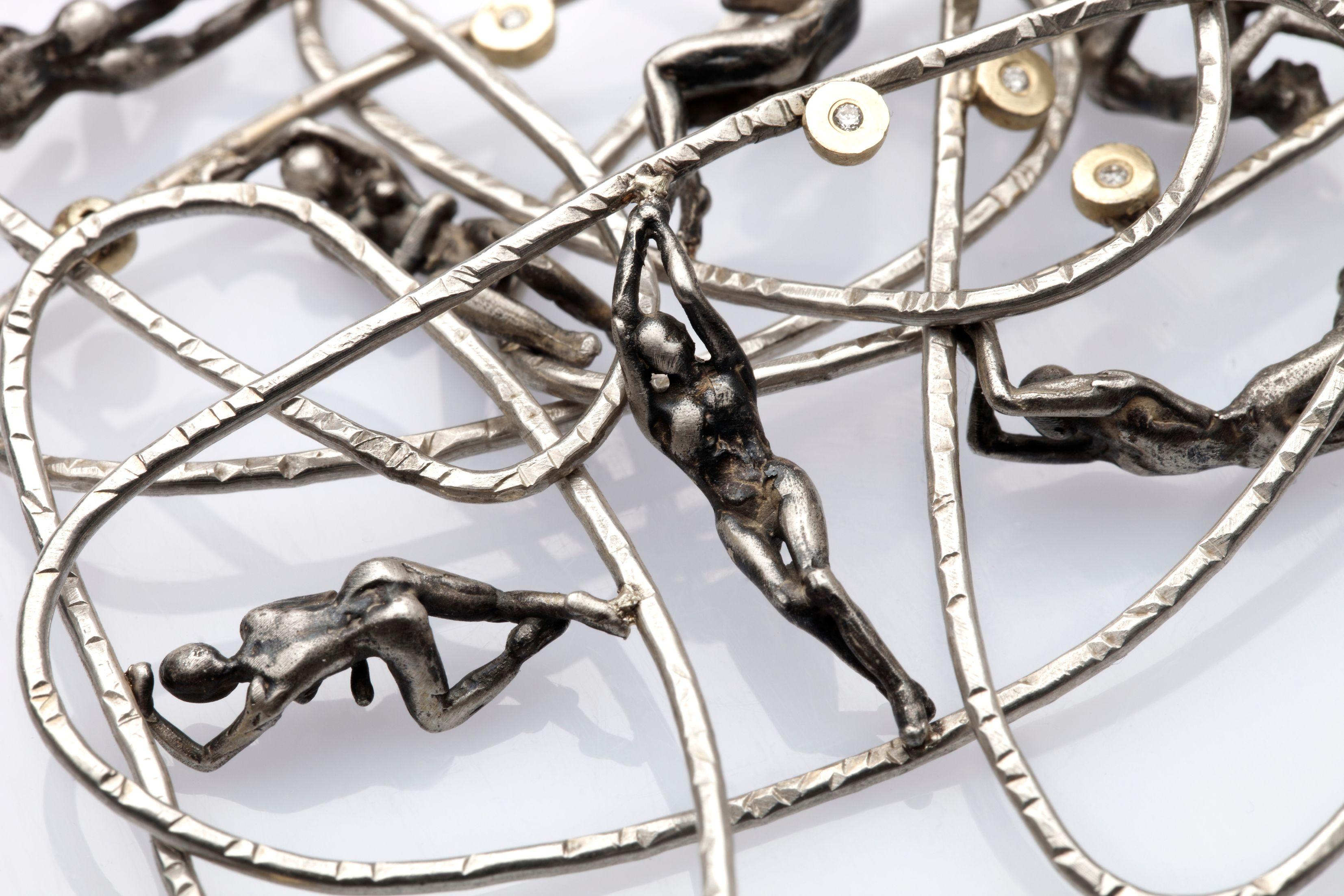 Image result for selda okutan jewelry